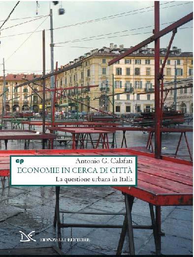 Economie_in_cerca_di_citt