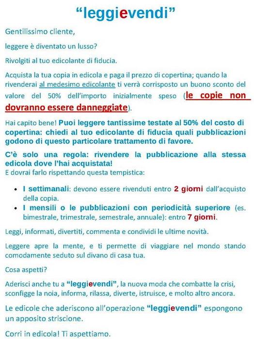 Edicola_Sbiroli_Putignano_Leggievendi