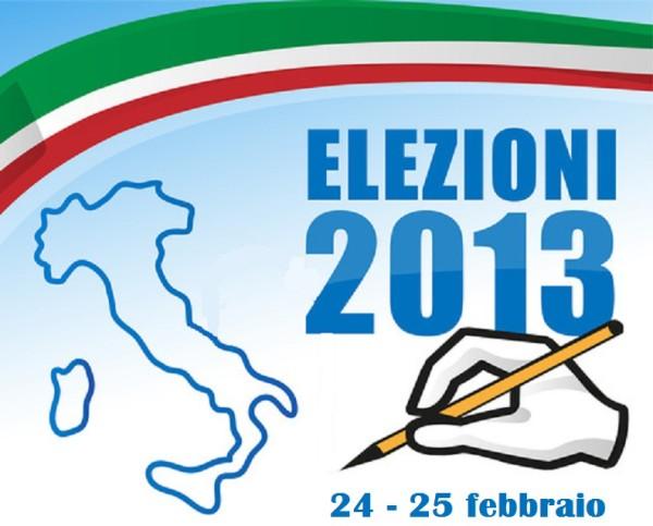 Elezioni_politiche_2013