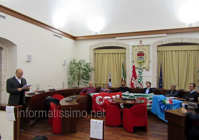 Festa_1_Maggio_-_S.Bianco_M._Nardelli__F.Pagliarulo_D.Giannandrea_A.Gagliano_S.Laterza