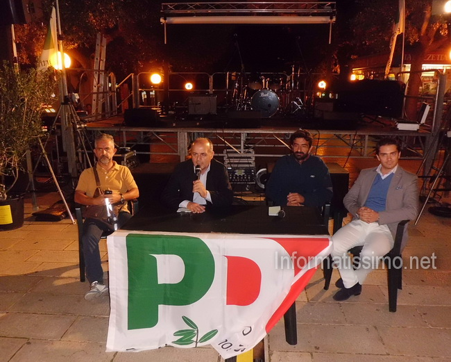 Festa_Democratica_2013
