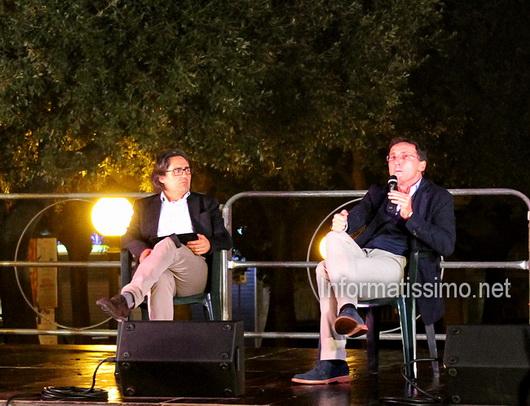 Festa_Democratica_2013_Boccia