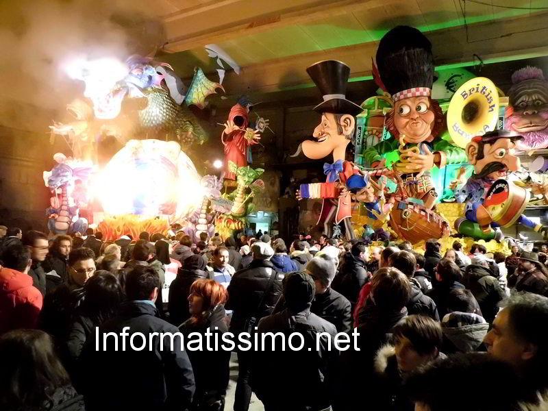 Festa_capannoni_3