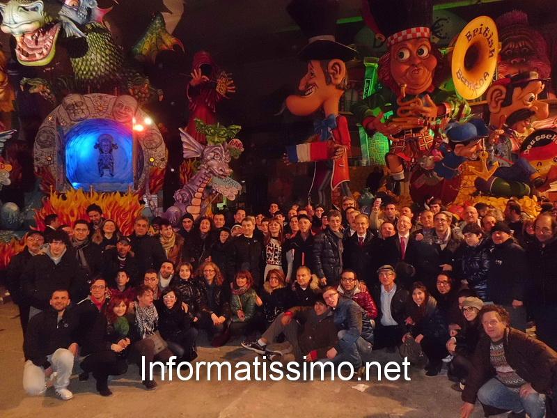 Festa_capannoni_gruppo2