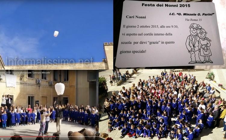 Festa_dei_Nonni_2015_collage