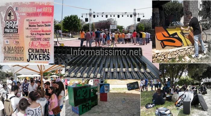 Festa_dellArte_apertura_low