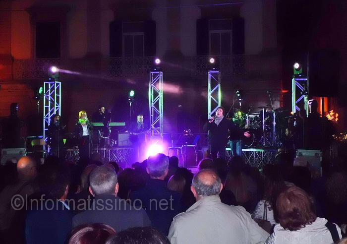Festa_di_Primavera_Christian_in_concerto