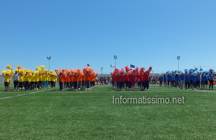 Festa_sport_finale_al_campo_4_low