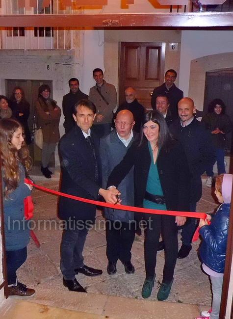 Festina_Lente_Legambiente_inaugurazione2