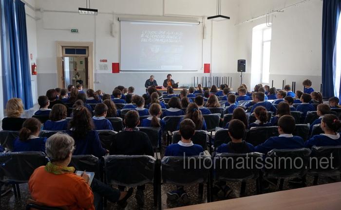 Fidas_Putignano_alla_Minzele_b