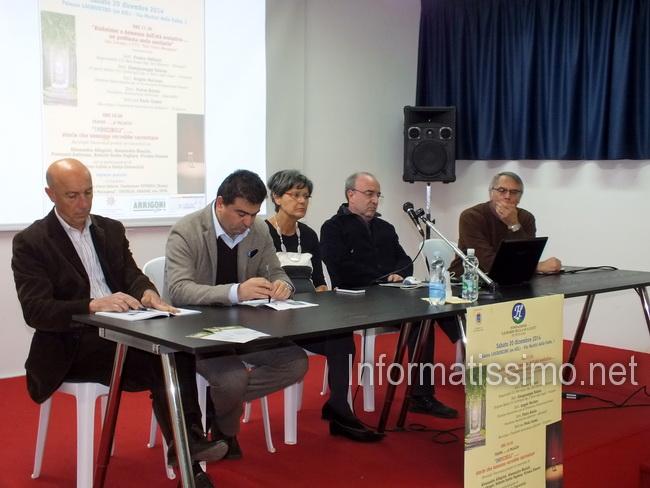 Fond_Leopardi_convegno_Alzheimer3