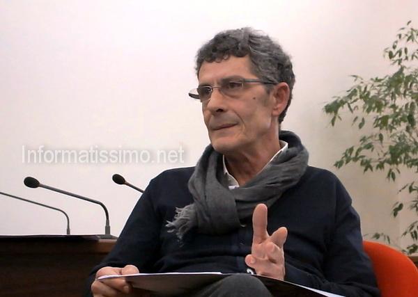 Fondazione_-Carnevale_pres._Franco_Laera