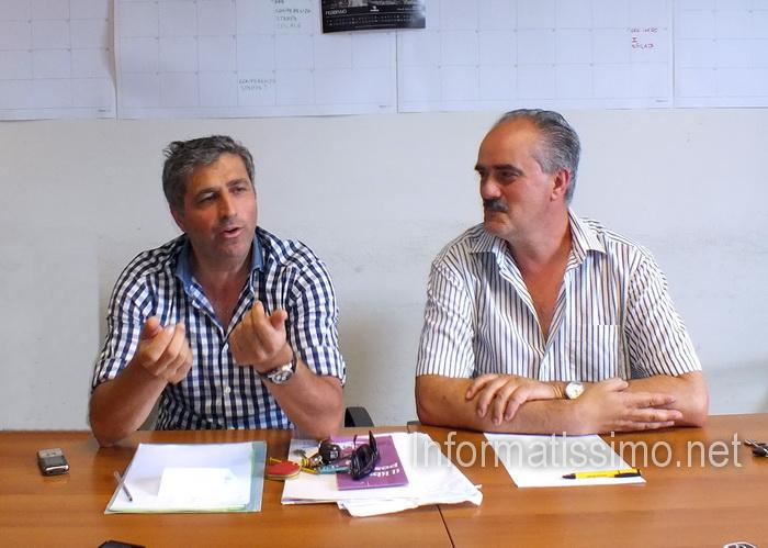 Fondazione_Carnevale_-_Loperfido_e_De_Marinis_copy