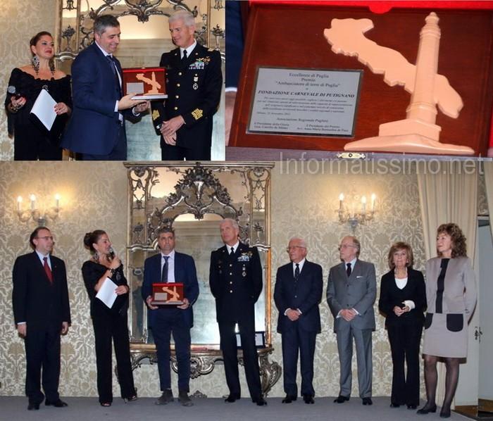 Fondazione_Carnevale_Premio_Eccellenze_di_Puglia