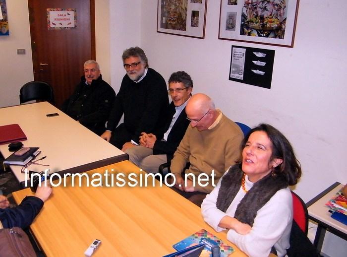 Fondazione_Carnevale_neo_presidente