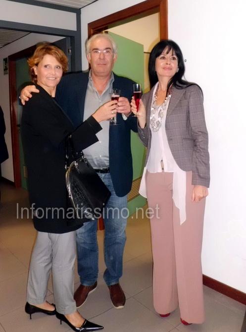 Fondazione_Leopardi_Direttivo_2015-2018