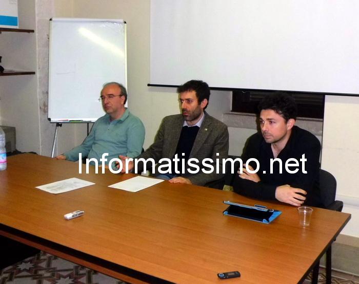 Fondazione_Leopardi_programmazione