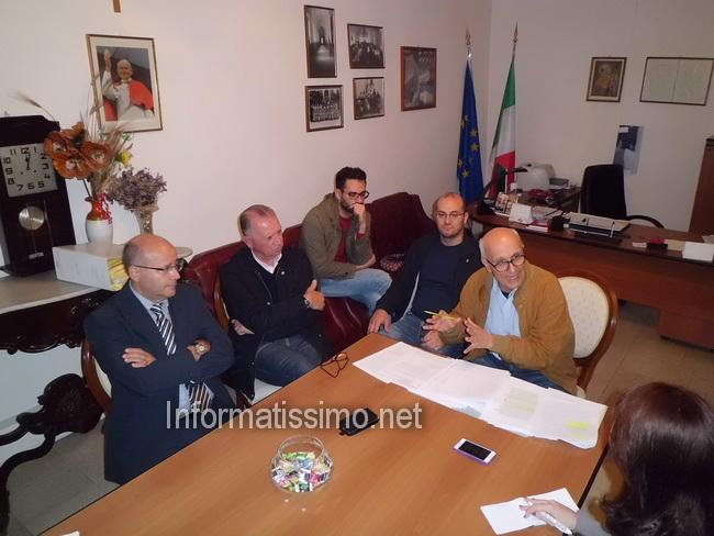 Fondazione_S.Maria_degli_Angeli