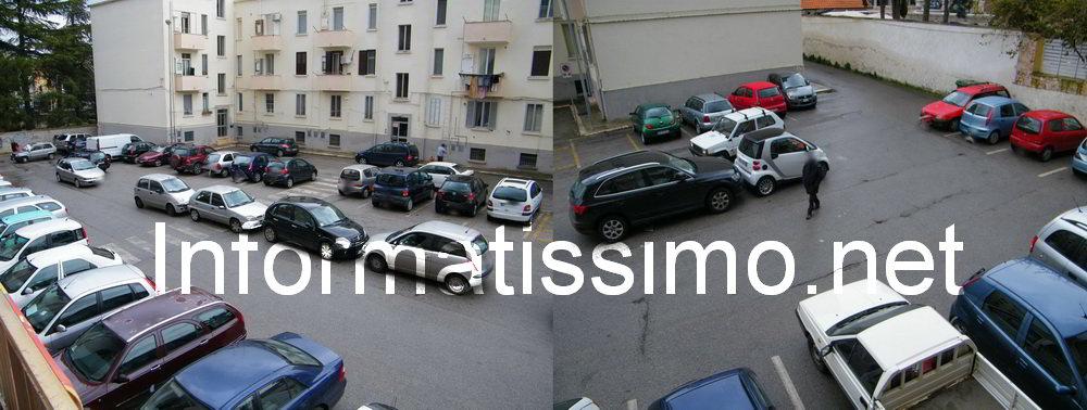 Fondazione_parcheggio