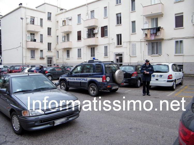 Fondazione_parcheggio_-_Vigili