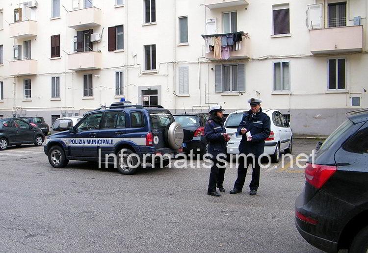 Fondazione_parcheggio_-_Vigili_2