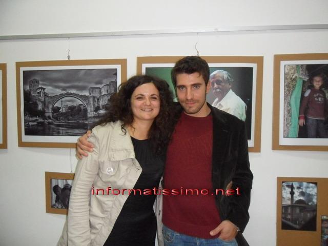 Francesca e Mauro