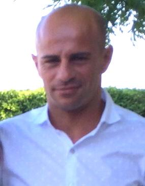 Francesco_Laera_Ciccio_Gol