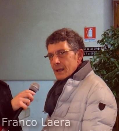 Franco_Laera_intervista