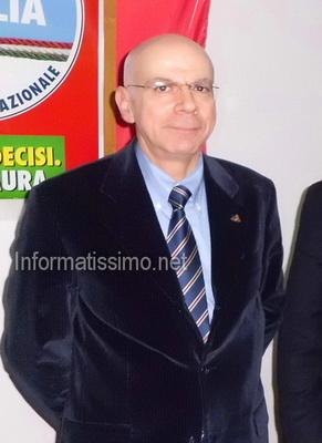 Fratelli_DItalia_Candidato_primarie_Ten.Col._CC_Polignano_low