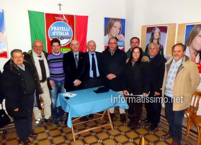 Fratelli_DItalia_candidato_primarie
