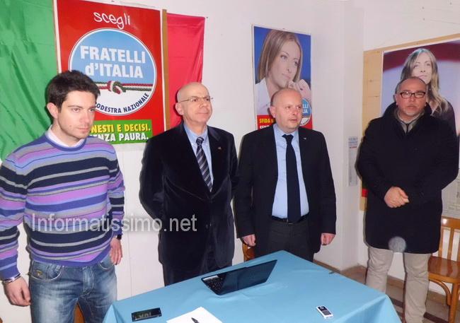 Fratelli_DItalia_candidato_primarie2