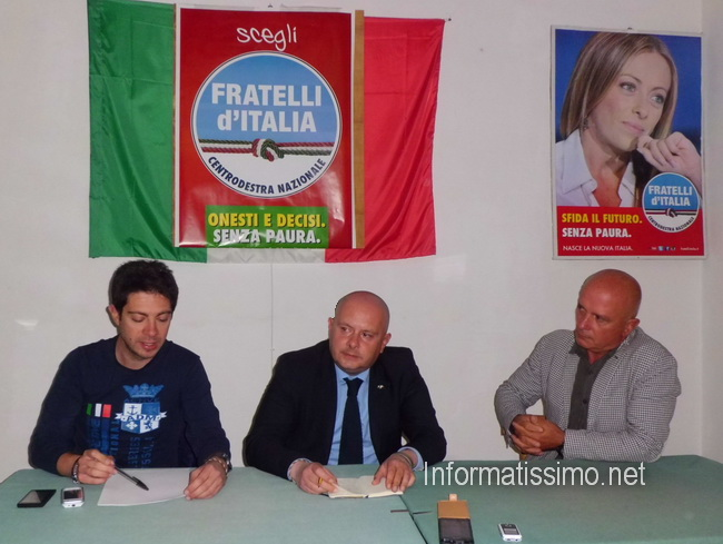 Fratelli_dItalia_conferenza_stampa_copy