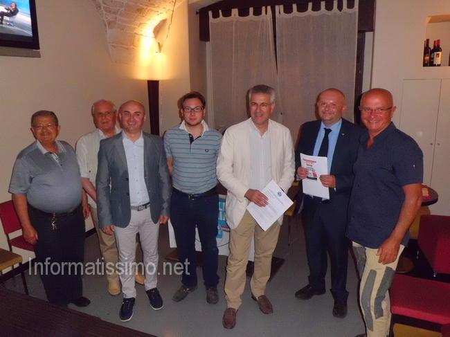 Fratelli_dItalia_petizione_maro