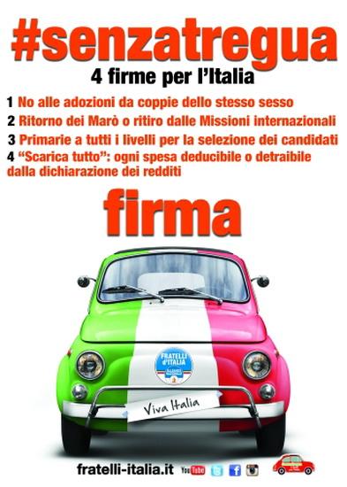 Fratelli_dItalia_senza_tregua