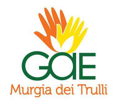 GAE_Murgia_dei_Trulli