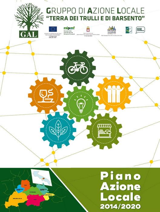 Gal_-_Piano_di_Azione_Locale_2014-2020