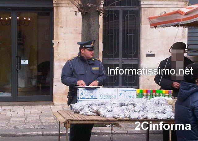 GdF_controlli_carnevale2