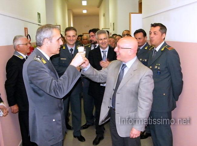 GdF_inaugurazione_nuova_sede_20