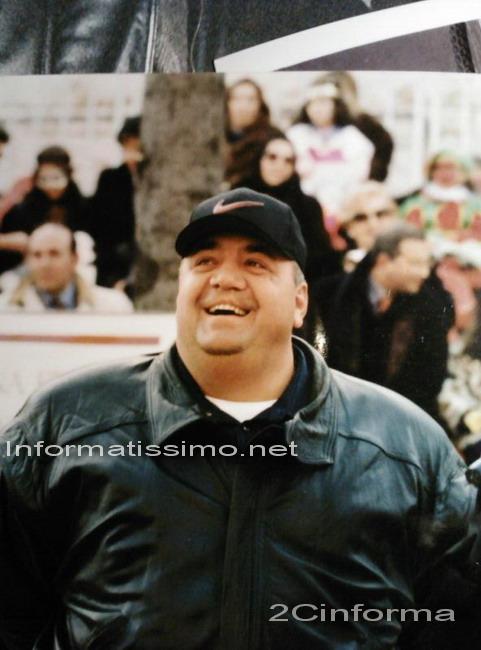 Giacomino_Sportelli_Foto_2C_low