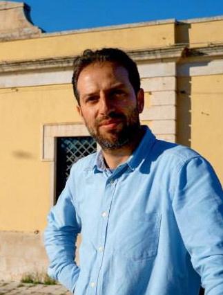 Giacomo_Polignano