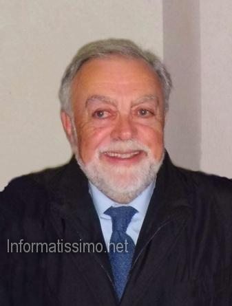 Gianni_Nardone