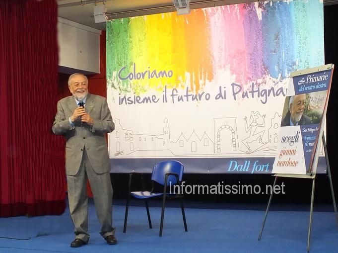 Gianni_Nardone_primarie