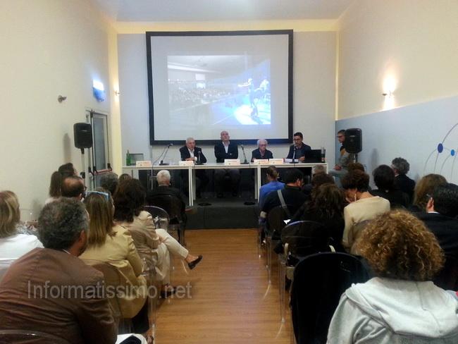 Giornata_Europea_Cooperazione_2015_-_Putignano