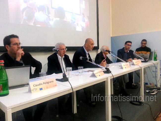 Giornata_Europea_Cooperazione_2015_-_Putignano_2