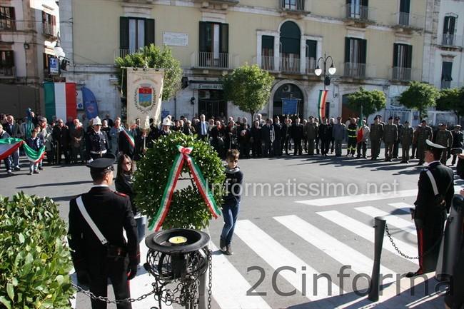 Giornata_Unit_Nazionale_Putignano_copy