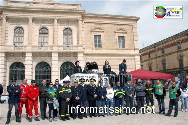 Giornata_per_la_sicurezza_stradale_Fasano_low