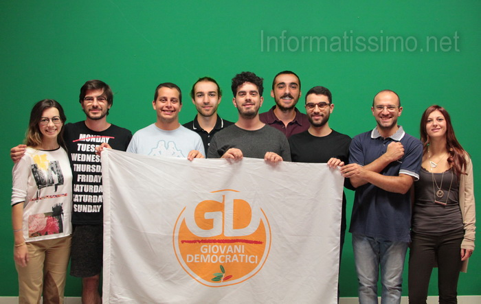 Giovani_Democratici__-_Putignano