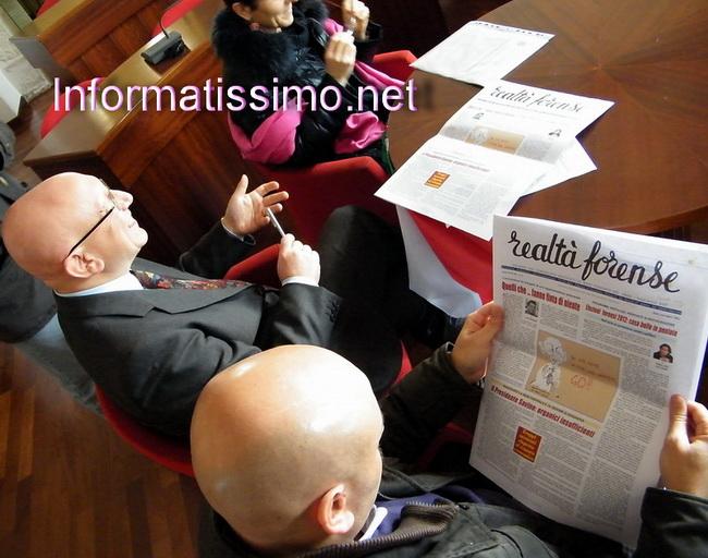 Giudice_di_Pace_Putignano