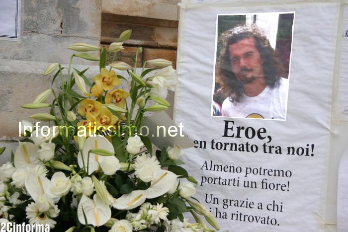 Giuseppe_Girolamo_funerale