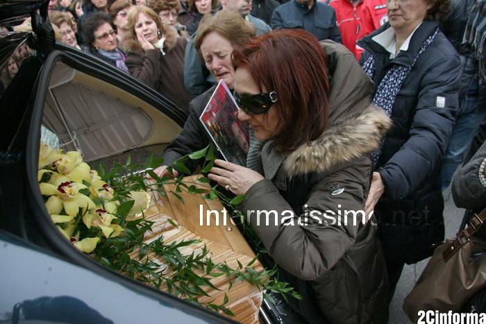 Giuseppe_Girolamo_funerale2